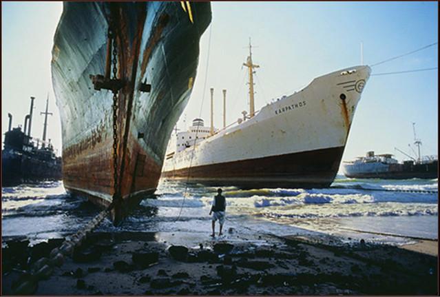 3d Wallpaper In Pakistan Karachi Shipyard Karachi Shipyard Karachi Shipyard