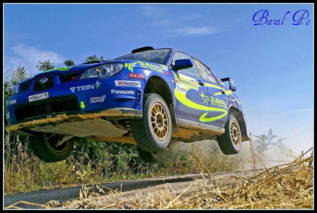 Subaru Impreza Wrx Sti Rally Car Wallpaper Wrc Jump Vertunov Subaru Impreza Wrx Sti Spec C Rally