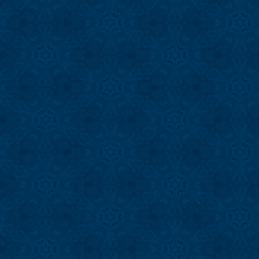 New 3d Abstract Wallpapers Webtreats Seamless Web Background Primary Blue Flowers 2