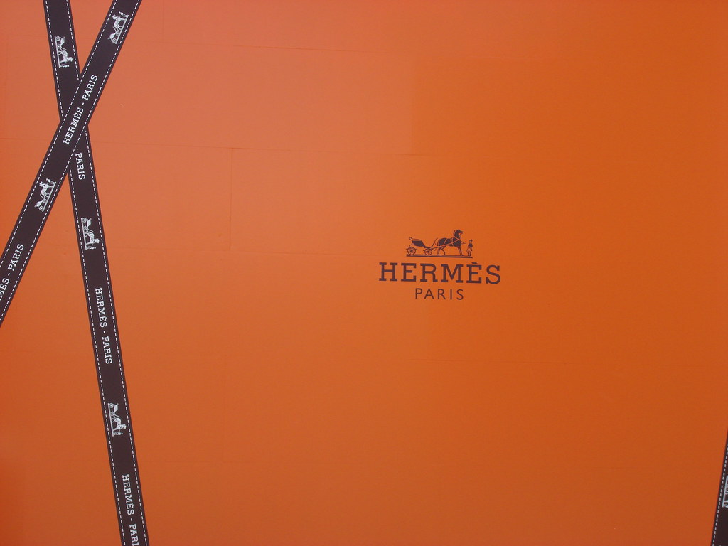 Free Wallpaper 3d Hd Hermes Hermes Paris Martin Abegglen Flickr