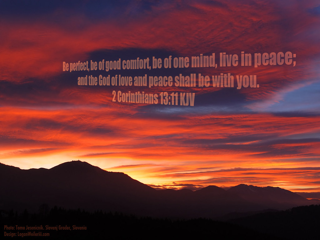 Www 3d Wallpaper Download Com Be Perfect Quot Be Perfect Be Of Good Comfort Be Of One