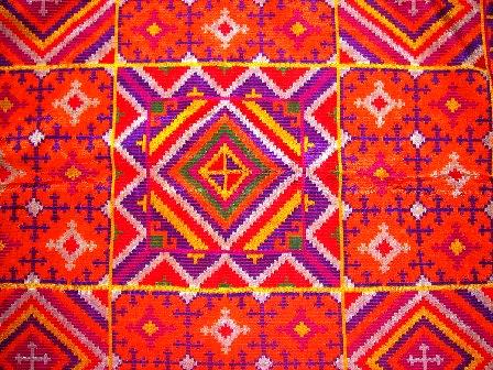 Tribal Pattern Wallpaper Hd Philippine Textile 096 Kinudus Pakudus Krus Are Cross
