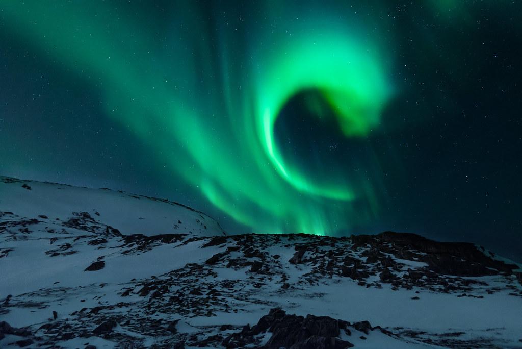 Nature Wallpaper Hd 3d Aurora Borealis Here S A Nice Juicy Aurora Borealis