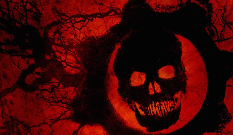 Hd 3d Neon Wallpapers Gears Of War 4 Release Date Announced Microsoft Has