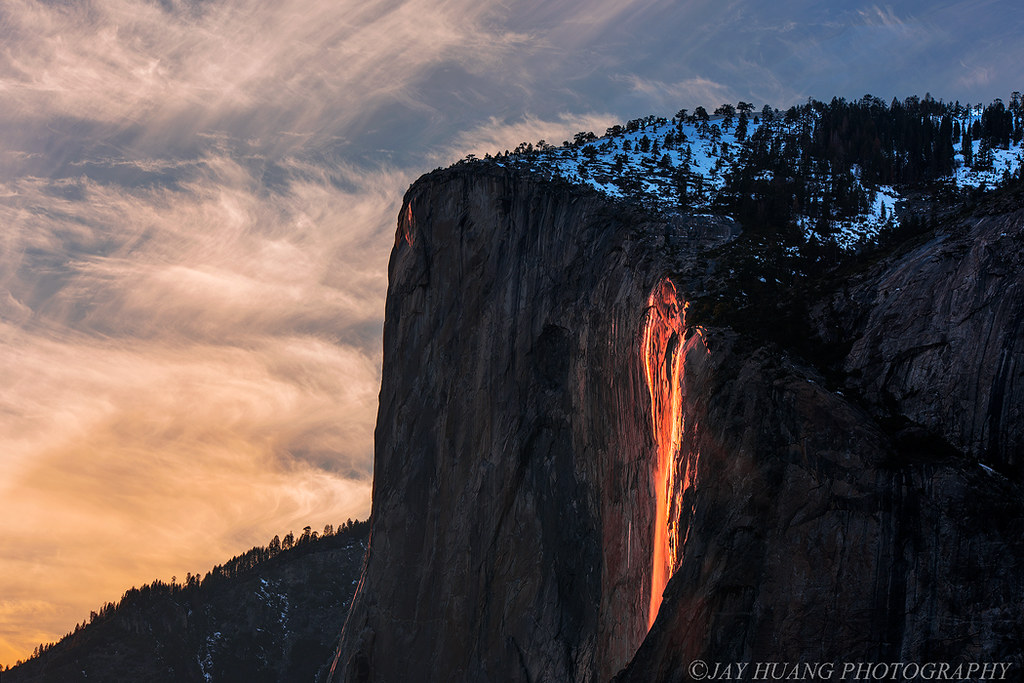 Google Wallpaper Images Fall Horsetail Quot Firefall Quot 2016 For A Couple Of Weeks Each