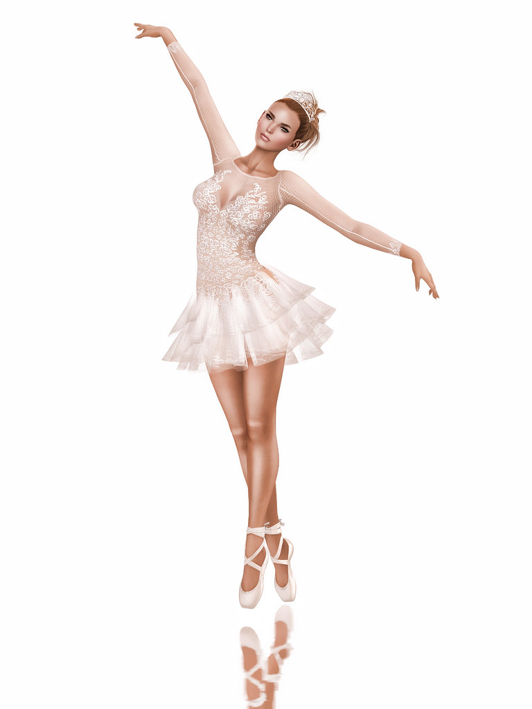 Download Wallpaper Cartoon 3d Ballerina I Ve Done Two Videos For This Post One Video