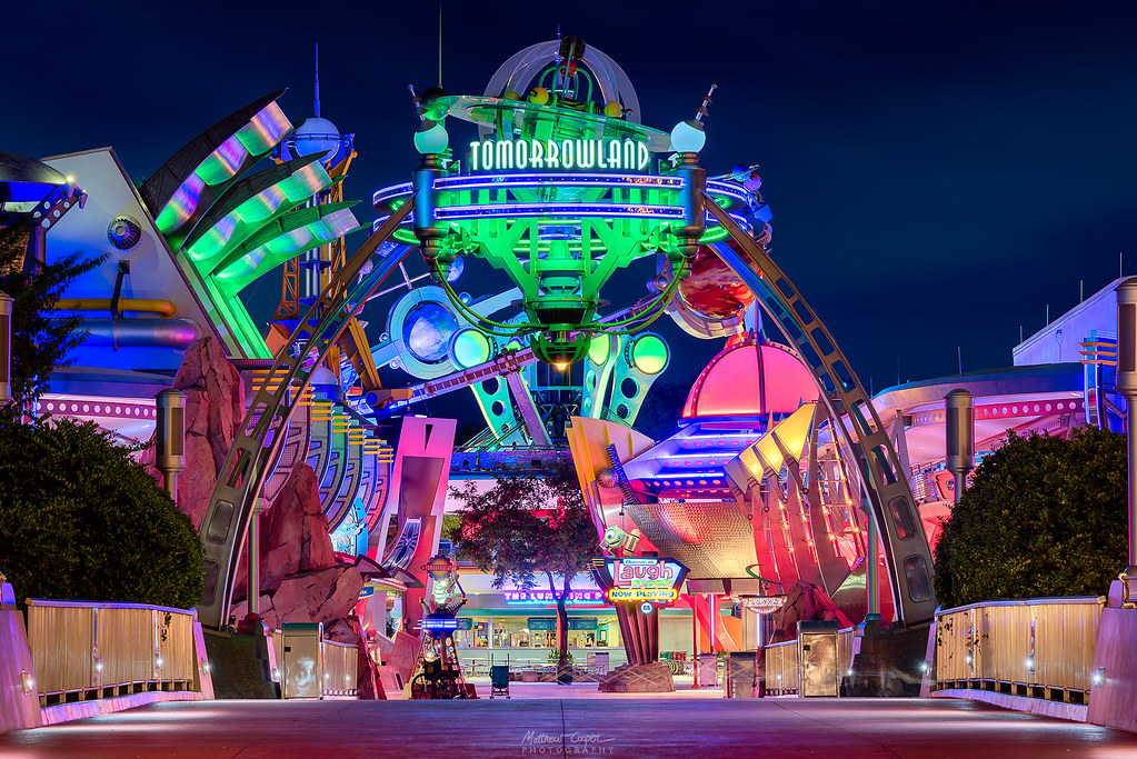 3d New Years Wallpaper Images Tomorrowland At A Distance Tomorrowland At A Distance I