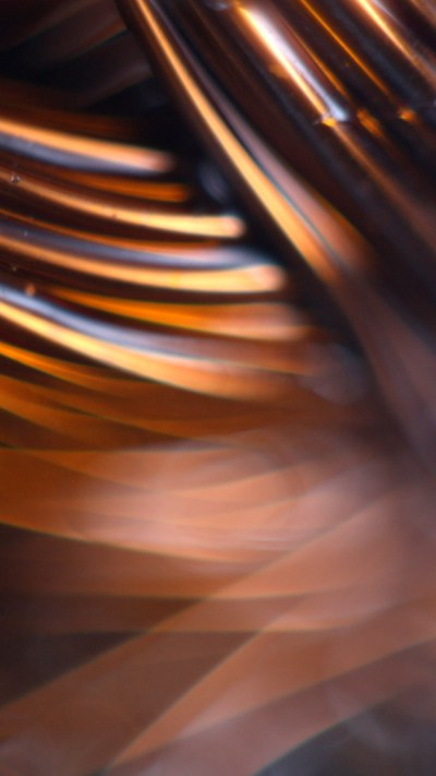 mobile_wallpaper_9x16_1080x1920_0007_CorrodedDrillComponen… | Flickr
