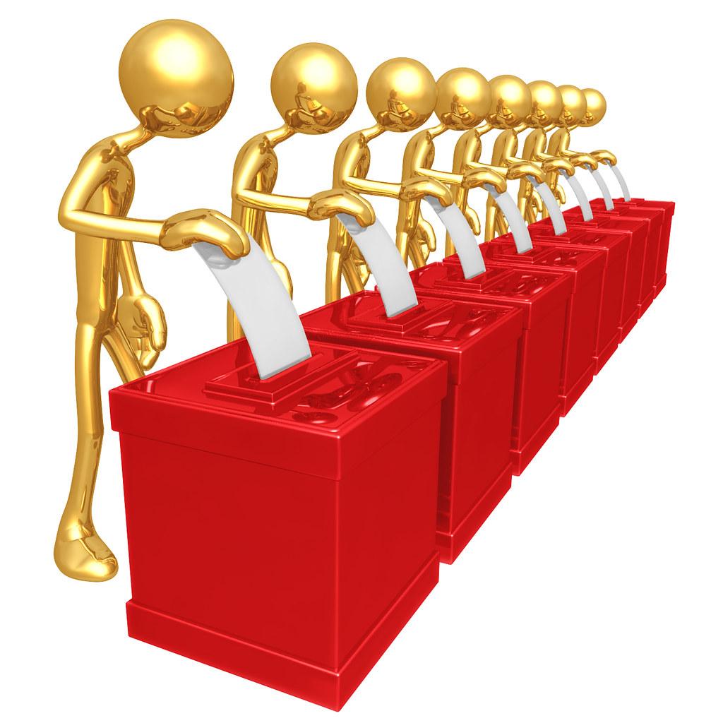 Capital Credit Union Friendly Ethical Professional Lumaxart Free Election 01 Free Lumaxart Golden Guys