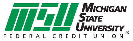 Personal Business Banking Forum Credit Union Msufcu Logo Msu Federal Credit Union Flickr