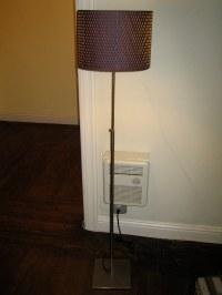Ikea Alang Floor Lamp Light Bulb  Nazarm.com