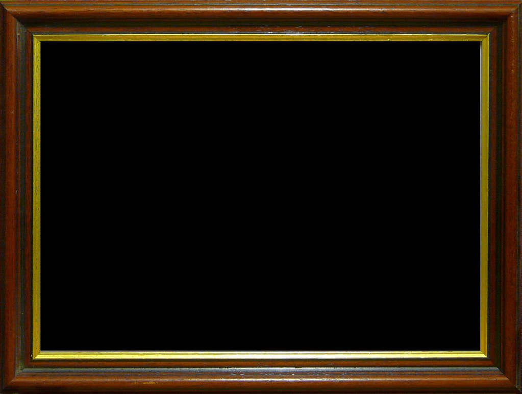 Frames Online Picture Frame Png Page 4 Frame Design And Reviews
