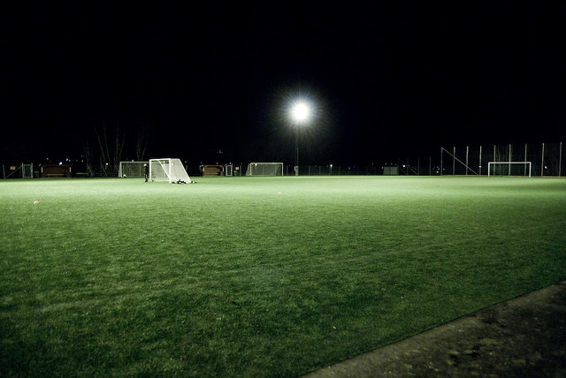 Wallpaper Full Hd 1080p 3d Soccer Field Soccer Flattr This Peter Ankerst 229 L Flickr