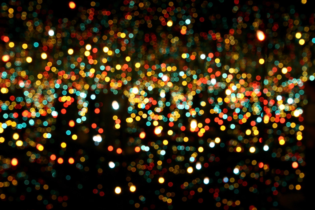 World Map Wallpaper Black And White Fireflies Or A City Of A Million Lights E 215 Plored One