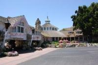 Madonna_0103 | the Madonna Inn, San Luis Obispo ...