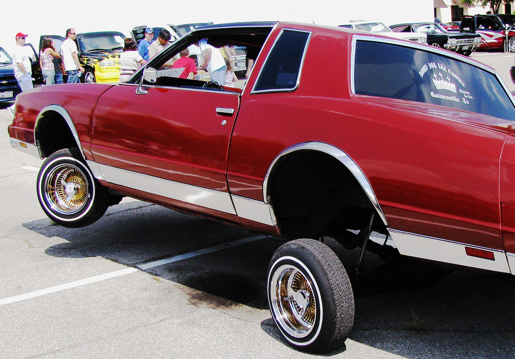 Coolest Car In The World Wallpaper Low Car Great Hydraulics At Hispanic Festival Jim