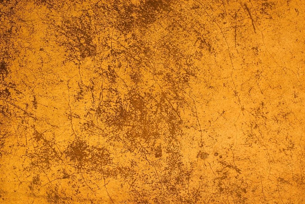 3d Orange Wallpaper Texture Scratchy Brown Concrete This Is A Free Texture