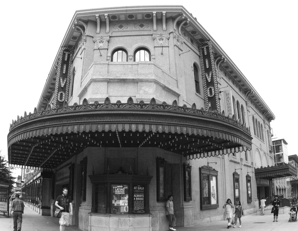 Tivoli Ny Images The Tivoli Theatre The Tivoli Theatre Is A Landmark