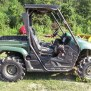 s-l1000 Yamaha Rhino 450
