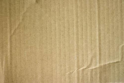 3d Colour Wallpaper Cardboard Texture Caleb Flickr
