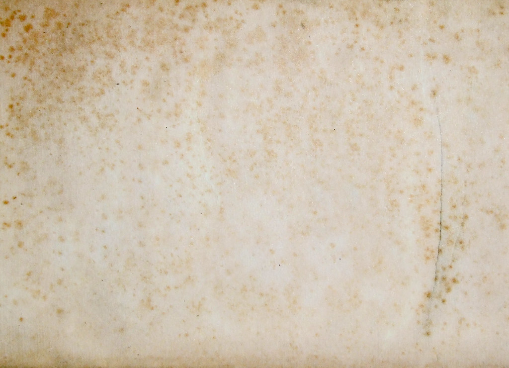 A Wallpaper 3d Motley Paper Sepia Handmade Texture Available For