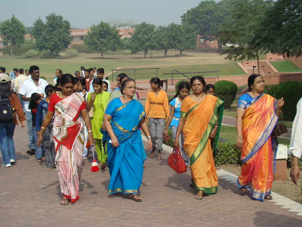People India India India People In New Delhi India New