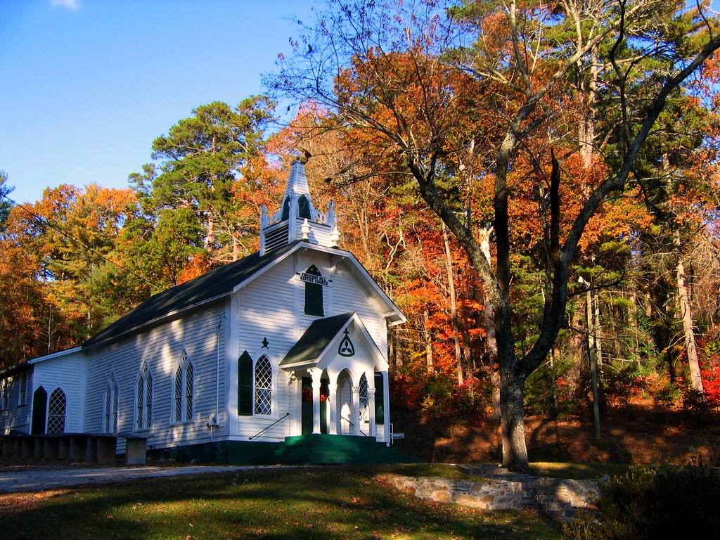 Fall Harvest Wallpaper Images For Sunday A Church In North Georgia This Is The