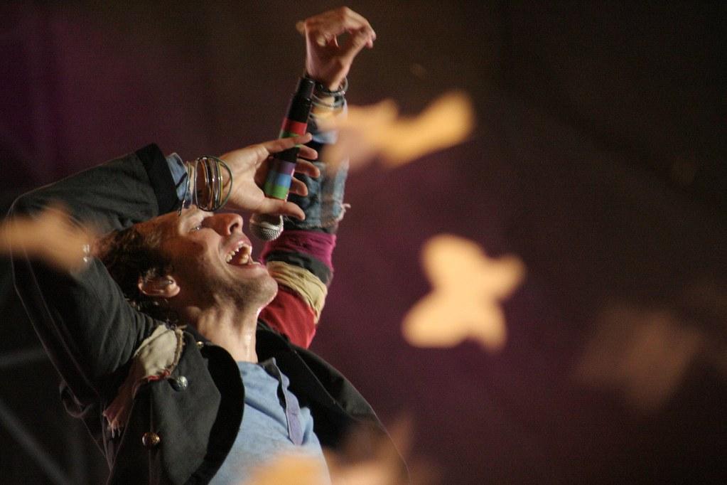 Name Live Wallpaper 3d Coldplay Viva La Vida He Gave Me Butterflies Www