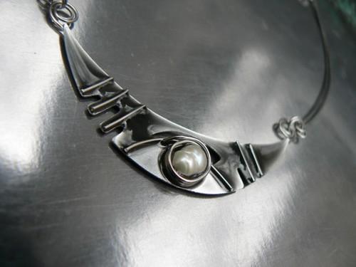 Unique Jewelry Handmade Unique Jewelry Handmade By