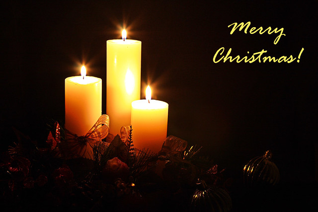 World Political Map Hd Wallpaper The Light Of Christmas In The Darkest Of Days Christmas