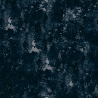 Tileable Midnight Blue Industrial Grunge Patterns a4 | Flickr