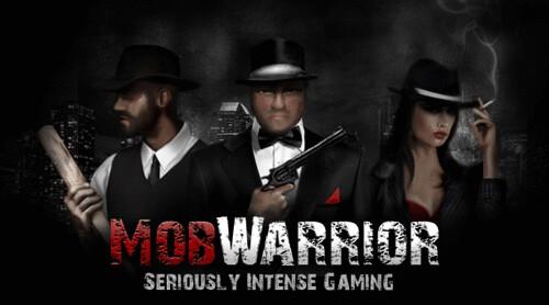 Bad Boy 3d Wallpaper Www Mobwarrior Com Free Online Multiplayer Mafia Games