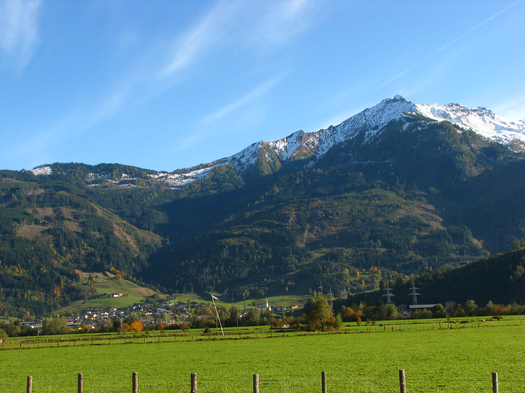 New 3d Wallpaper For Mobile Band Of Brothers Kaprun Austria The End Of The Journey