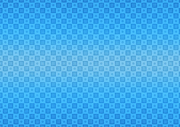 Download Desktop 3d Wallpapers Free Polka Dots And Squares Stock Backgroundsetc Wallpaper