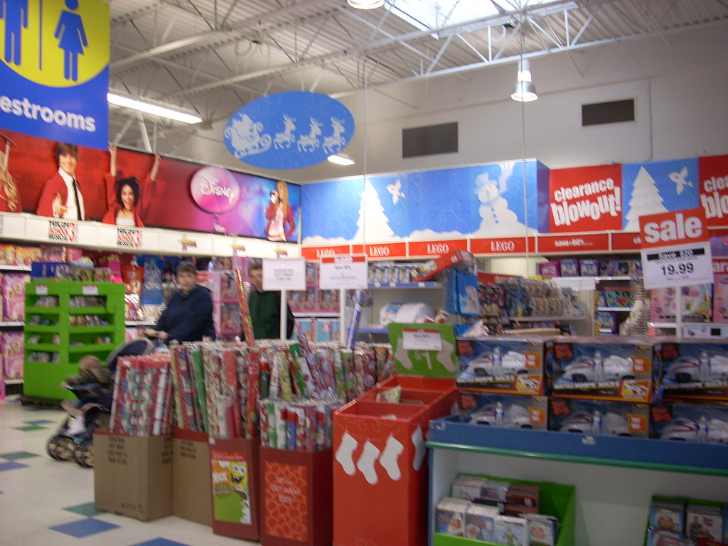 Toys R Us Küchenset Toys R Us Interior Toys R Us 8369 30 000 Square Feet