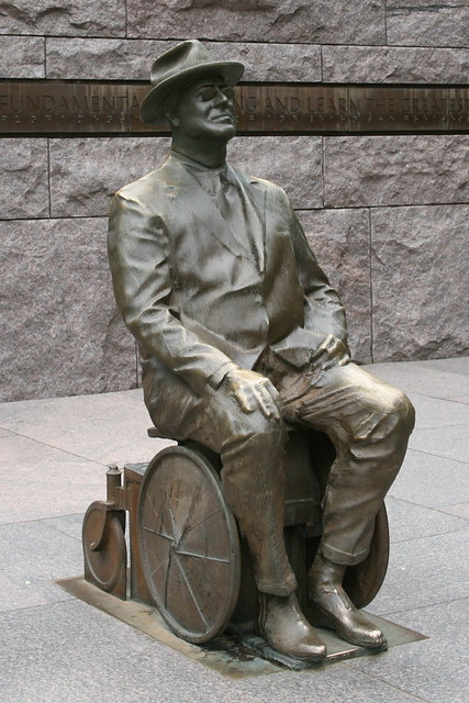 3d New Years Wallpaper Images Prologue Room Considering Roosevelt S Disability The