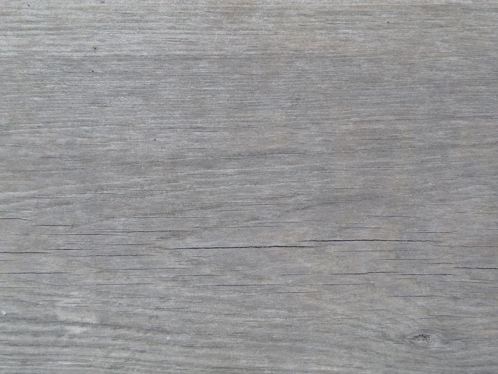 Greyish Wood Keynote Grey Wood Background For Those Who Are Looking