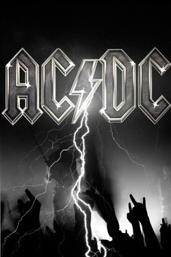 Iphone Wallpaper 3d Free Acdc Iphone Wallpaper If You Know Me To The Least You