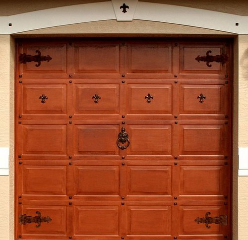 Garage door decorative accessories we are expert garage