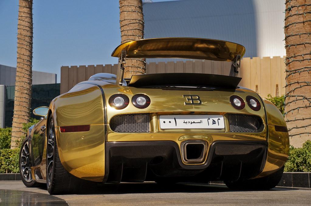 Muscle Car Hd Wallpapers 1080p Bugatti Veyron Grand Sport Marcinek 55 Flickr
