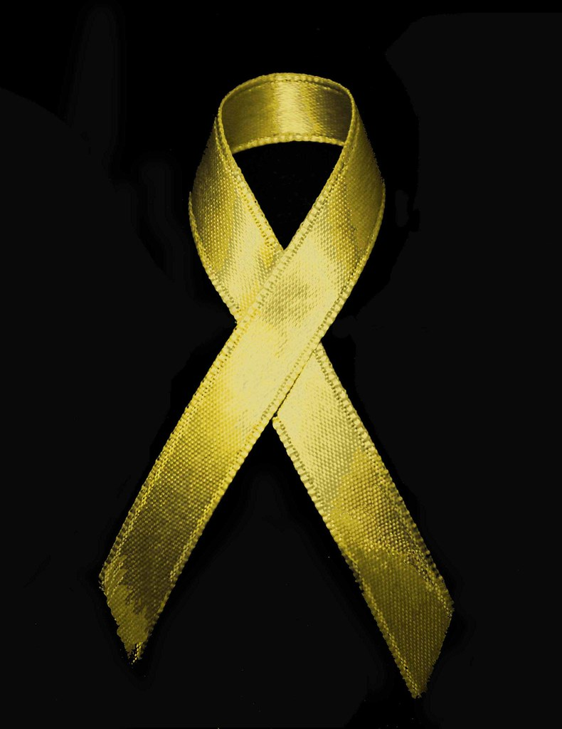 Wallpaper Hd Wallpaper Yellow Ribbon The Yellow Ribbon Of Remembrance For The