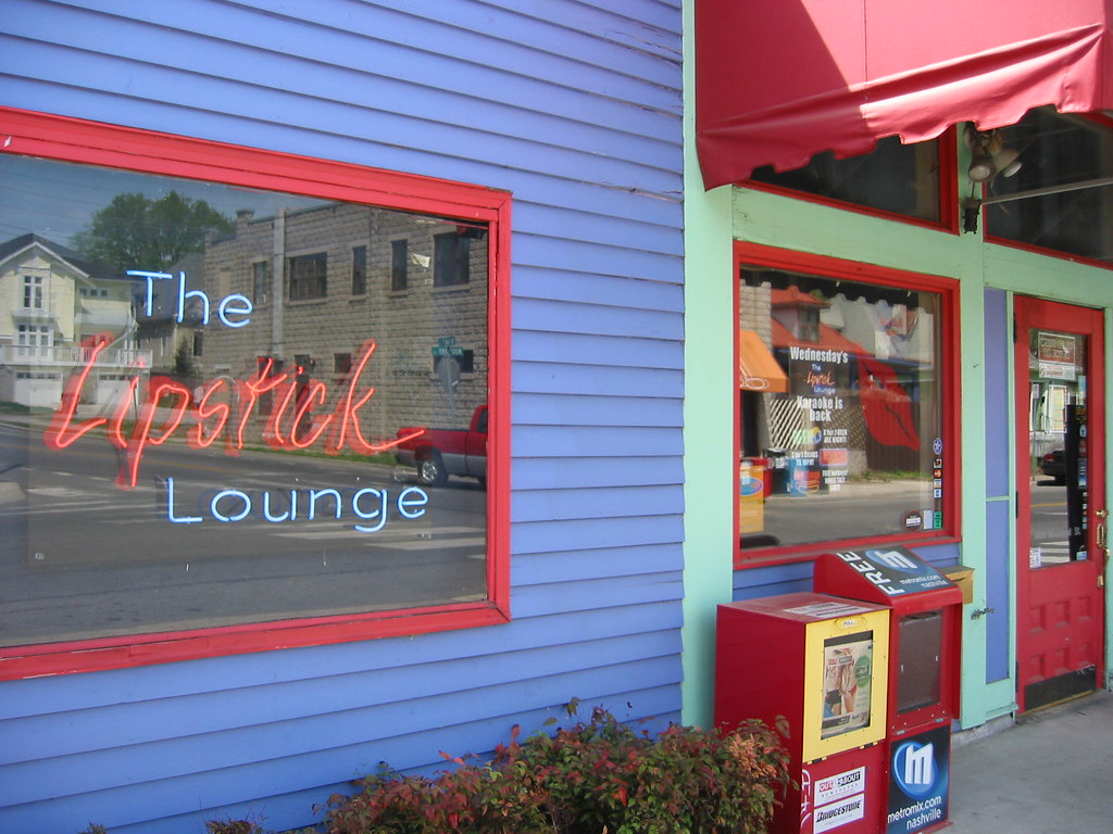 Merchants Nashville Img 0963 The Lipstick Lounge Historic East Nashville