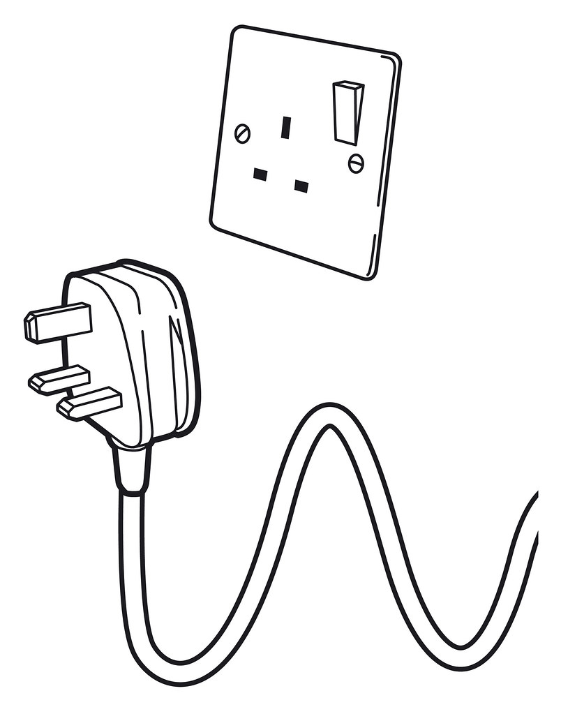 pluginpowerenergymonitorinuk