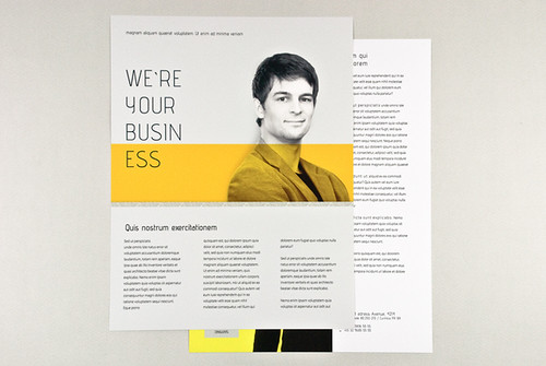 3462349810_4a21819dbfjpg (500×335) Data sheets Pinterest - Html Resume Template
