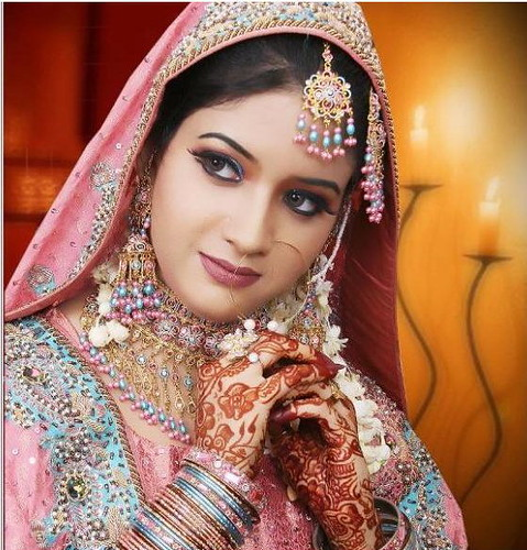 Cute Romantic Babies Wallpapers Dulhaniya Dulhan Pictures Flickr