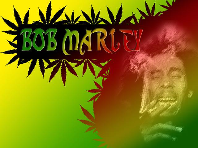 Dallas Cowboys 3d Wallpaper Bob Marley Fond D 233 Cran Ganja ☮ Reggaespreadshirt Com