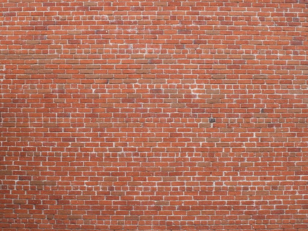 3d Brick Wallpaper For Walls Texture No 1 Brick Wall 20090119 0003 1a1 2705x2028ng