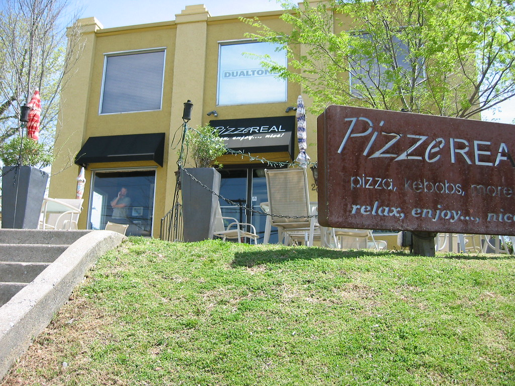 Merchants Nashville Img 0994 Pizzareal Historic East Nashville Merchants