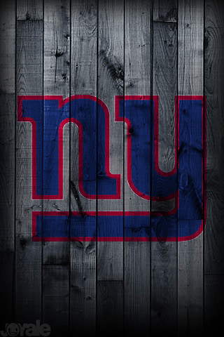 3d Wallpaper Ny Giants New York Giants I Phone Wallpaper A Unique Nfl Pro Team