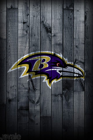 New 3d Wallpaper For Mobile Phone Baltimore Ravens I Phone Wallpaper A Unique Nfl Pro Team
